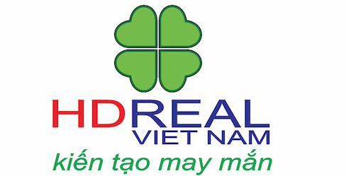 HD REAL VIỆT NAM